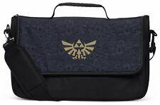 Everywhere Messenger Bag - Nintendo Switch: Legend of Zelda