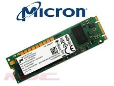 NEW 960GB/1TB Micron 5100 ECO M.2 2280 SATA Solid State Drive SSD Laptop/Tablet