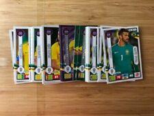 Panini Adrenalyn XL World Cup Football Trading Cards Panini Brazil