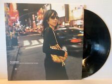 PJ HARVEY, STORIES FROM THE CITY STORIES FROM THE SEA, VINYL LP