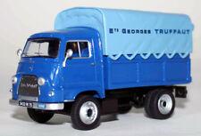 Renault Sinpar Castor Mini Truck Plateau Bache 1965 Eligor 1:43 ELI101367