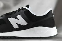 NEW BALANCE  005 shoes for women, NEW & AUTHENTIC, US size 8.5