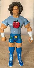 🌟Carlito🌟WWE WWF Wrestling Action Figure Attitude Era Wrestler🌟2003