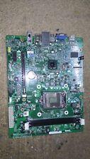 Carte mere DELL CN-0F6X5P-70163 REV A02 OPTIPLEX 390 socket 1155
