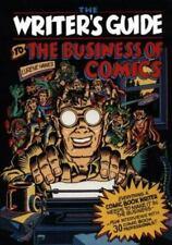 First Comics