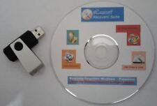 Best Windows Password RESET,Remove CD USB, Windows, 10. 8.1, 7, Unlock, Recovery