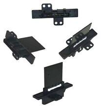 FRONTIER 1998-2004 SENTRA 1995-2006 XTERRA 2000-2004 Blower Motor Resistor