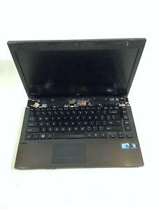 "HP ProBook 4420s 14"" Laptop Intel Core i3-380M 2.53GHz - BOOTS - RV"