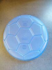 Pavoni Backform Silikon Fußball