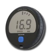 Velocitek Speedpuck - GPS / Speedo / Windshift Indicator [Speed Puck]