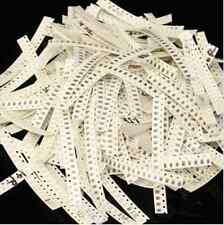 3400 Pcs 0R~10MR 170 Value 1/4W ±5% 1206 Chip Fixed SMD Resistor Kit