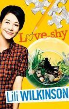Love-shy-ExLibrary