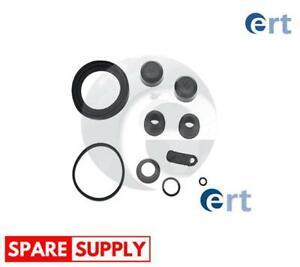 REPAIR KIT, BRAKE CALIPER FOR IVECO ERT 401311 FITS REAR AXLE