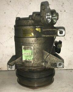 Ford Focus Air Con Pump Compressor 3M5H-19D629-MG ST225 RS 2005-2010 MK2 05-10
