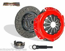 CLUTCH KIT STAGE 1 BAHNHOF FOR MITSUBISHI LANCER 04-06 2.0L SOHC OZ RALLY ES SE