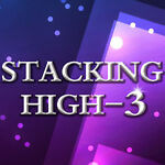 stackinghigh-3