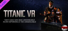 Titanic VR PC Steam Global Multi Digital Download Region Free
