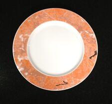Beautiful Villeroy Boch Siena Salad Plate