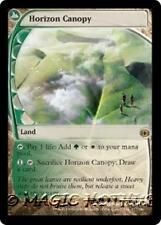 HORIZON CANOPY Future Sight MTG Land RARE