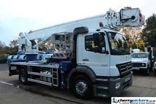 330489269e Commercial Lorries   Trucks for sale