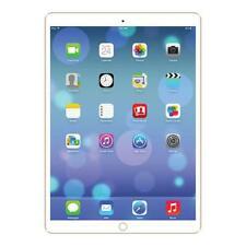 """Apple iPad Pro 9.7"""" 1st Gen 32GB WiFi + 4G LTE Unlocked"""
