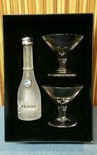 Pravda Vodka Tasting Kit Gift Box