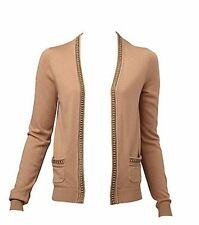 Witchery Women's Cardigan
