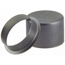 Rr Main Seal  National Oil Seals  99353