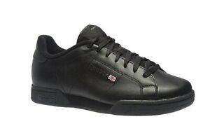 recinto Prever tierra  Reebok NPC II Sneakers for Men for Sale | Authenticity Guaranteed | eBay