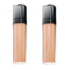 2 x LOreal Infallible Lip Gloss Mega Gloss 108 Revolution Fabulous Brand New