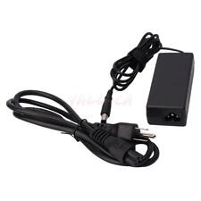 Charger for HP Pavilion DV3 DV4 DV5 463958-001 DV6 DV7 Supply AC Adapter Cord