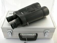 ZEISS 20x60S 20x60 S Fernglas binoculars prime stabilized Germany TOP