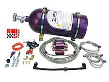 ZEX 82177 DODGE HEMI CHARGER MAGNUM WET NITROUS SYSTEM KIT 125 HP N2O NOS