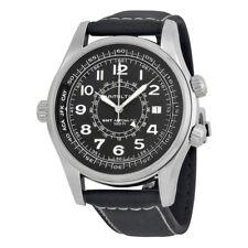 Hamilton Khaki Navy UTC Automatic Mens Watch H77505433