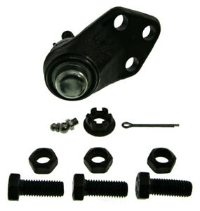 Suspension Ball Joint-SRT Chassis Front Lower Federated SBK5295