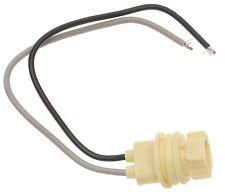 Sidemarker Light Socket  ACDelco Professional  LS181