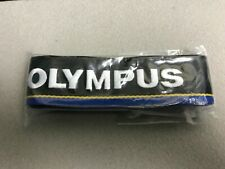 Olympus DSLR SLR Camera Shoulder / Neck Strap - OEM