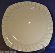 Nikko Contour Dinner Plate(s) #310