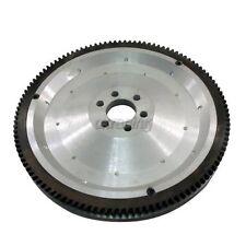 SFI Cert Aluminum Flywheel For 86 - 93 Supra 7MGTE
