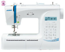 Juki HZL-80HP Computerized Portable Lightweight Sewing Quilting Machine 81008455