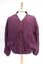 New Wave Bomber/Harrington Vintage Coats & Jackets for Men