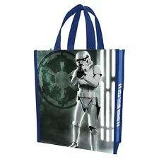 STAR WARS - STORMTROOPER - REUSABLE SHOPPING TOTE - GIFT BAG - 99373