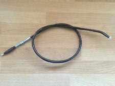 KAWASAKI GPZ 500S CABLE EMBRAGUE 1994-2006