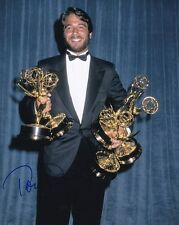 Tony Danza Signed Autographed 8x10 Emmy Photograph