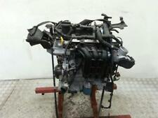 2016 Hyundai i10 1.0 Petrol G3LA-6 Engine 90 Day Guarantee ONLY 9559 Miles