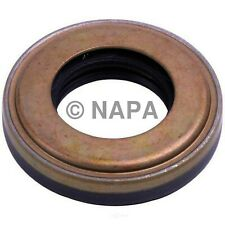 Axle Shaft Seal-4WD NAPA/OIL SEALS-NOS 12587