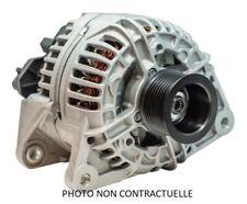 Alternateur ALFA ROMEO GT COUPE  Diesel /R:39782114