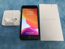 Apple iPhone 6s - 32Gb Space Gray Smartphone / Earpods (Verizon) Unlocked
