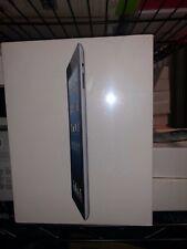 NEW Apple iPad 2 16GB, Wi-Fi, 9.7in -(mc769ll/a)  MODEL:A1395 - Black