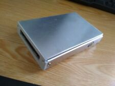 Vintage Toshiba Satellite 2.5 IDE Internal Laptop Hard Disk Drive Caddy